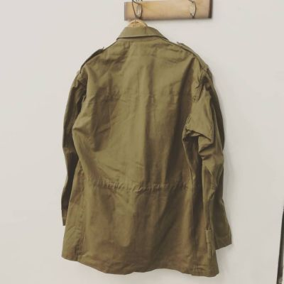 france-army-jacket-50s-2