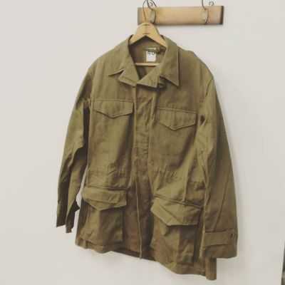 france-army-jacket-50s-4