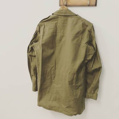 france-army-jacket-50s-6