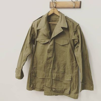 france-army-jacket-50s