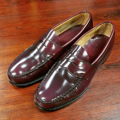 g.h.bass-half-saddle-loafer-1