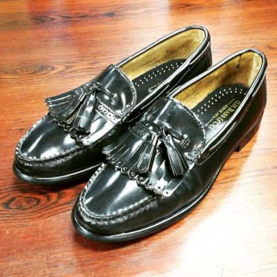 gh-bass-tassel-loafer