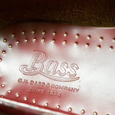gh-bass-weejuns-loafer-1