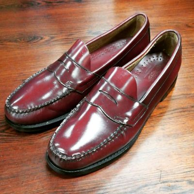 gh-bass-weejuns-loafer