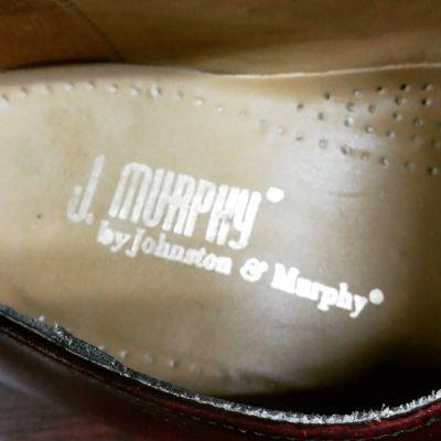 j.murphy-captoe-3