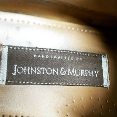 johnston-murphy-handcrafted-2