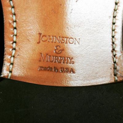 johnston-murphy-limited-derby-3