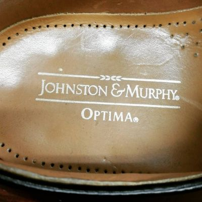 johnston-murphy-optima-80s-4