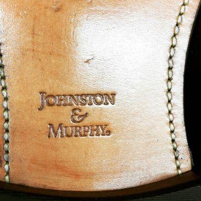 johnston-murphy-optima-wingtip-4