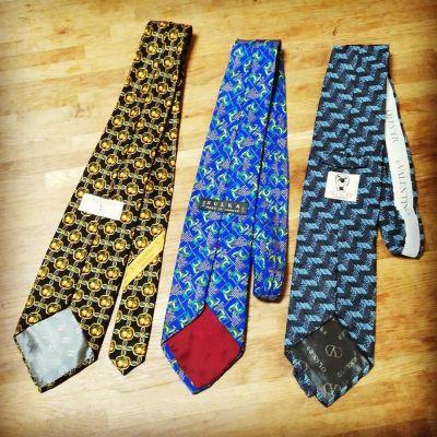 necktie-france-1