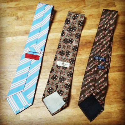 necktie-france-2