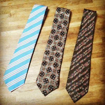 necktie-france-3