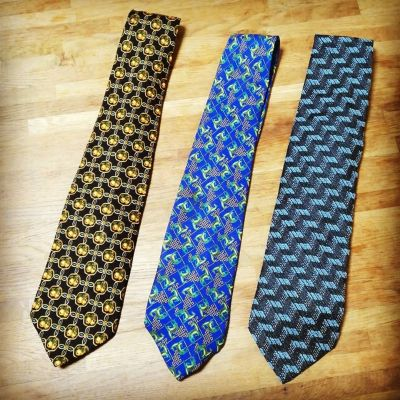 necktie-france