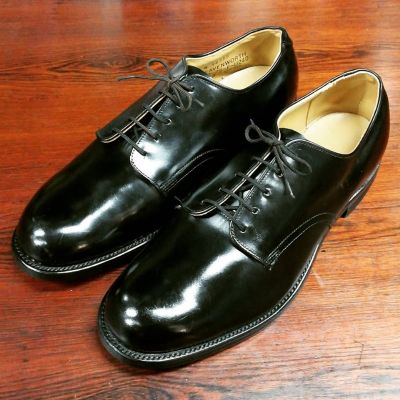 u.s.navy-serviceshoes-deadstock-70s