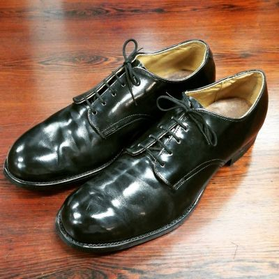 1976-us-navy-shoes