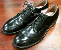 1974-us-navy-shoes