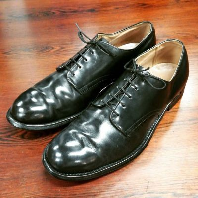 1979-us-navy-shoes