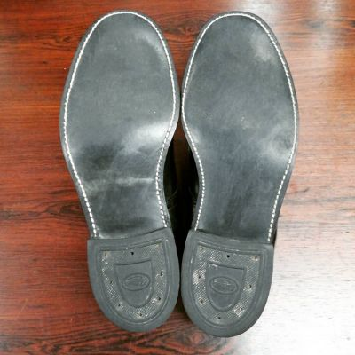 1985-us-navy-shoes-1