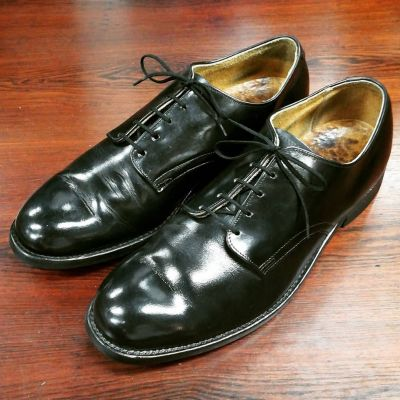 1985-us-navy-shoes