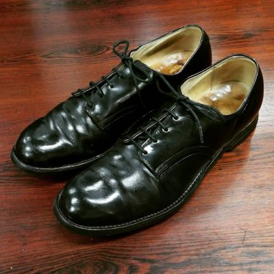 1992-us-navy-shoes