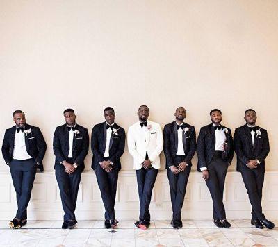 Wedding-friends-men-1