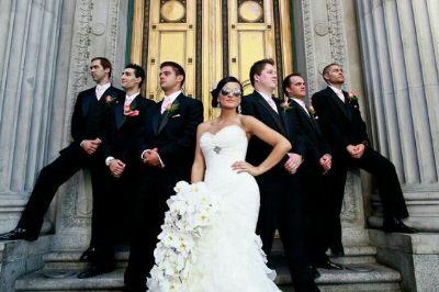 Wedding-friends-men-2
