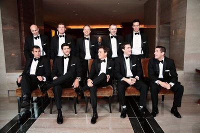 Wedding-friends-men-3