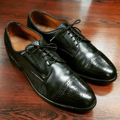 allenedmonds-sanford-1