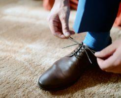 aoyamakenichi-shoes-test