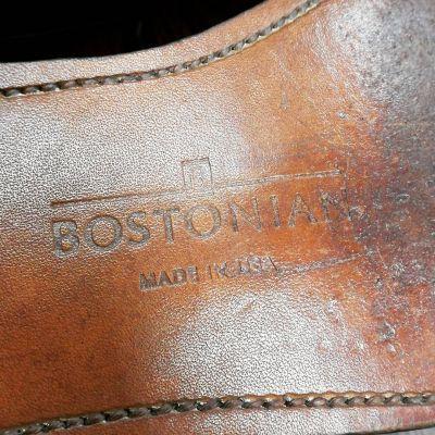bostonian-balmoral-plaintoe-3
