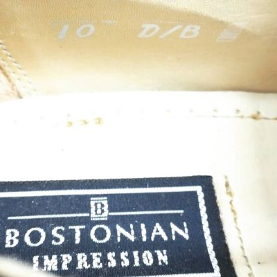 bostonian-balmoral-plaintoe-4