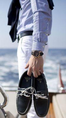 navy-deckshoes-1