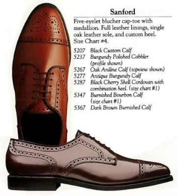 sanford-semibrogue_blucher