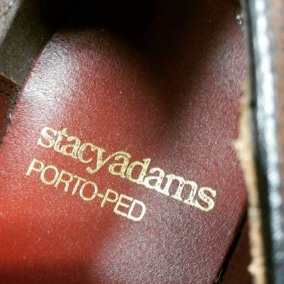 stacyadams-utip-deadstock-4