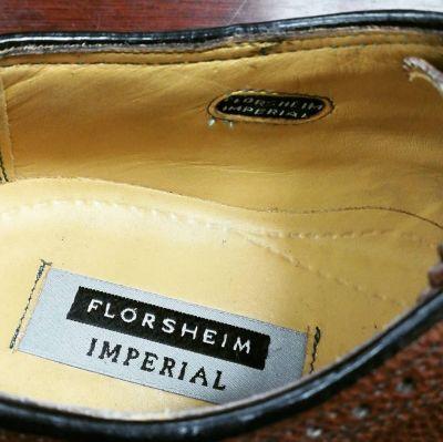 florsheim-imperial-longwing-tip-2