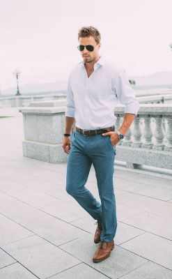 jeans-wingtip-men