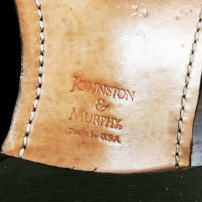 johnstonmurphy-limited-3-captoe