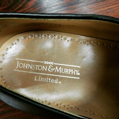 johnstonmurphy-limited-4-captoe