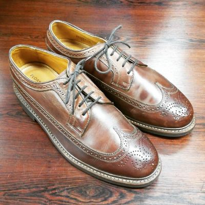 longwing-tip-florsheim-limited-1