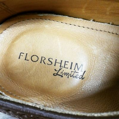 longwing-tip-florsheim-limited-3