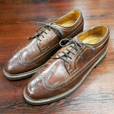 longwing-tip-florsheim-limited