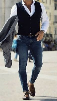 wingtip-vest-men