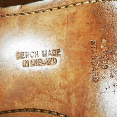 churchill-bench-made-captoe-4