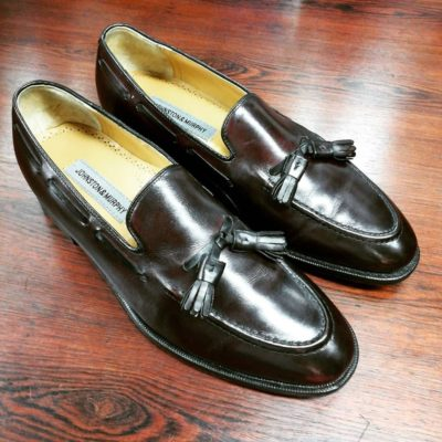 johnston-and-murphy-tassel-loafers-1