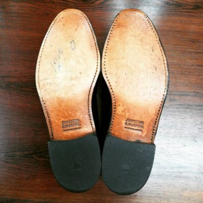 johnston-and-murphy-tassel-loafers-2