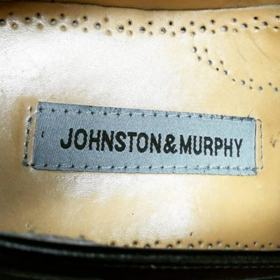 johnston-and-murphy-tassel-loafers-4