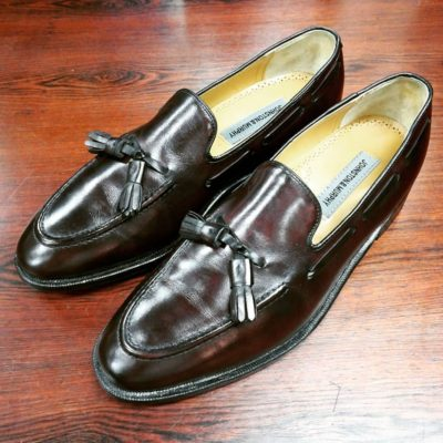 johnston-and-murphy-tassel-loafers