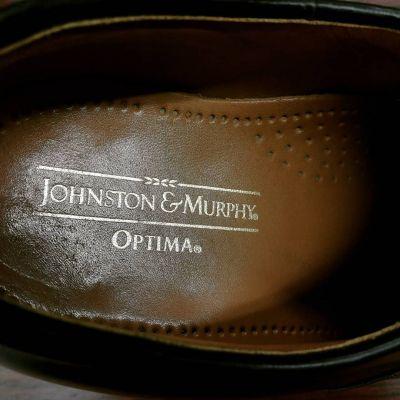 johnston-murphy-optima-smallsize-3