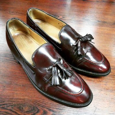 johnston-murphy-tassel-loafers-90s-1