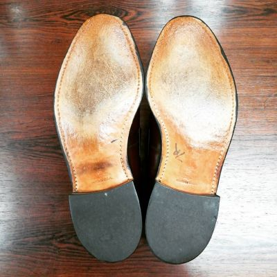 johnston-murphy-tassel-loafers-90s-2